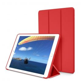 "InnocentMade Journal puzdro pre iPad Pro 10,5"" - červené"