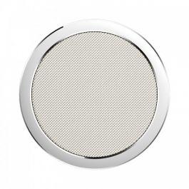 Bezdrôtová nabíjačka HOCO W4 Quick - biela