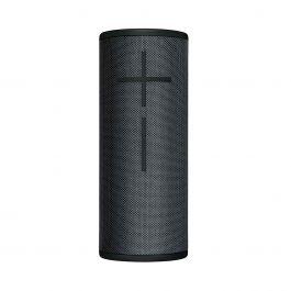 Bezdrôtový reproduktor Logitech Ulimate Ears BOOM 3 - čierny
