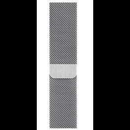 Innocent kovový remienok 38/40mm  - Strieborný