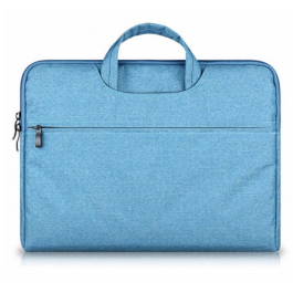 "Innocent BriefCase na MacBook Air/Pro 13"" - Modrý"