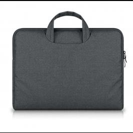 """Innocent BriefCase na MacBook Pro 15"""" - Tmavý šedý"""
