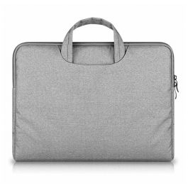 "Innocent BriefCase na MacBook Air/Pro 13"" - Šedý"