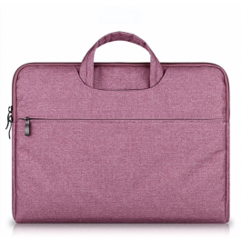 "Innocent BriefCase na MacBook Air/Pro 13"" - Ružový"