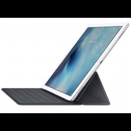 Apple Smart Keyboard for 12.9-inch iPad Pro - Slovenská - vystavený produkt