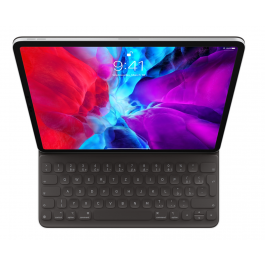 "Apple Smart Keyboard Folio pro iPad Pro (4 gen.) 12.9"" - slovenská"