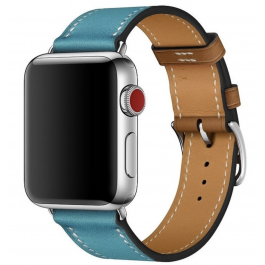 Innocent Classic Buckle Band Apple Watch 38/40mm