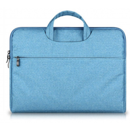 Innocent BriefCase MacBook Air/Pro 13 - Modrý