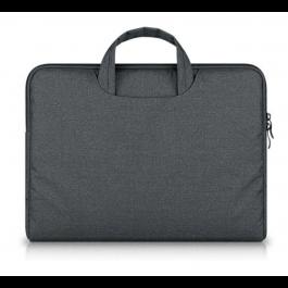 Innocent BriefCase MacBook Air/Pro 13- Tmavý šedý