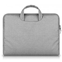 Innocent BriefCase MacBook Air/Pro 13 - Šedý