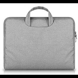 Innocent BriefCase MacBook Pro 15 - Šedý