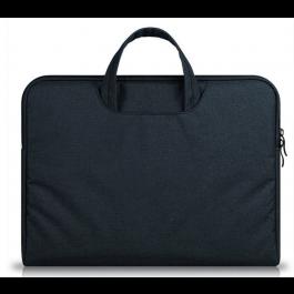 Innocent BriefCase MacBook Air/Pro 13 - Námornícka modrá