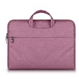 Innocent BriefCase MacBook Air/Pro 13 - Ružový