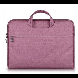 Innocent BriefCase MacBook Air/Pro 13 - Ružový