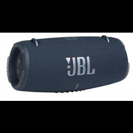 JBL Xtreme 3 - Modrý