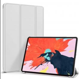 Innocent Journal Case iPad Air 10.9 2020 - Šedý