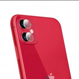Innocent Magic Glass Camera iPhone 11