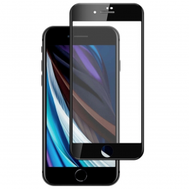 Innocent Magic Glass Clear iPhone 7/8/SE2020