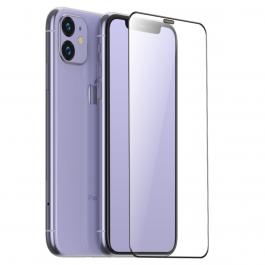 Innocent Magic Glass Clear iPhone X/Xs/11 Pro