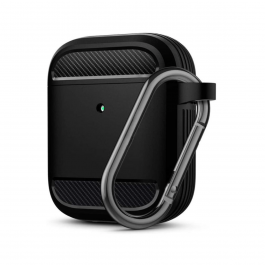 Innocent Rugged Armor AirPods Case - AirPods 1/2