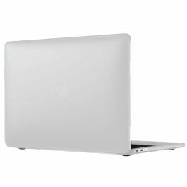 Innocent SmartShell Case MacBook Pro 16 USB-C - Priehľadný