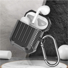 Innocent Tough Armor AirPods Case - AirPods 1/2