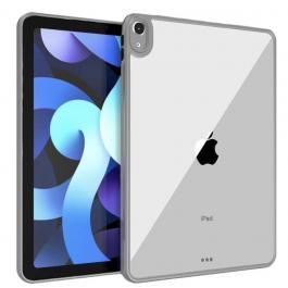 Innocent Dual Armor Case iPad Air 10.9 2020 - Šedý