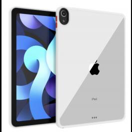 Innocent Dual Armor Case iPad Air 10.9 - 2020 - Číry
