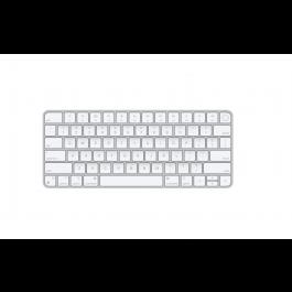 Apple Magic Keyboard (2021) s Touch ID - Slovenská