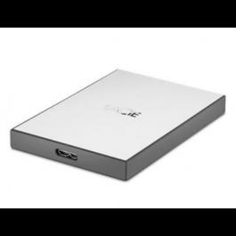 LaCie USB 3.0 Drive 1TB