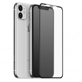 Innocent Magic Glass AntiGlare for iPhone Xs Max/11 Pro Max