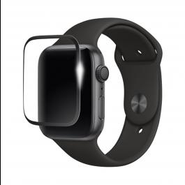 Innocent 3D sklo pre Apple Watch 44mm Series 4/5