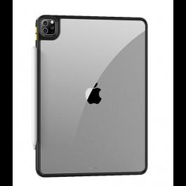 Innocent Adventure Case iPad Pro 12,9 - Čierna