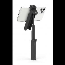 Adonit V-Grip Wireless Selfie Stick