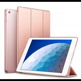 Innocent Journal Case iPad Mini 5 - Rose Gold