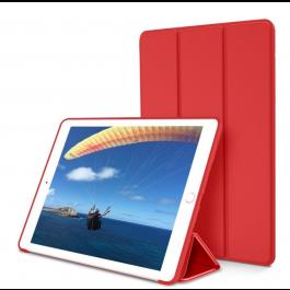 Innocent Journal Case iPad Mini 5 - Červený