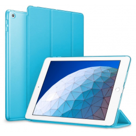 Innocent Journal Case iPad Mini 5 - Modrý