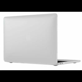Innocent SmartShell Matt Case MacBook Air 13 - Priehľadný