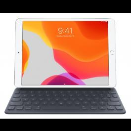 Apple Smart Keyboard for iPad 7/8 and iPad Air (3rd gen.) - Slovenská