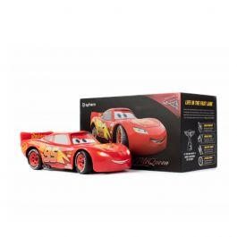 Sphero Ultimate Lightning McQueen - Blesk McQueen pretekárske auto
