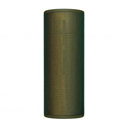 Bezdrôtový reproduktor Logitech Ulimate Ears MEGABOOM 3 - zelený