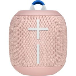 Logitech Ultimate Ears WONDERBOOM 2 - Peach