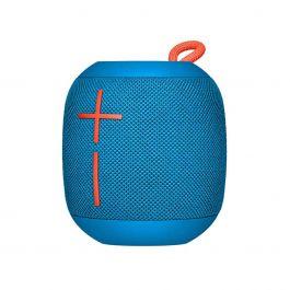 Prenosný Bluetooth reproduktor Logitech Ulimate Ears WONDERBOOM - modrý
