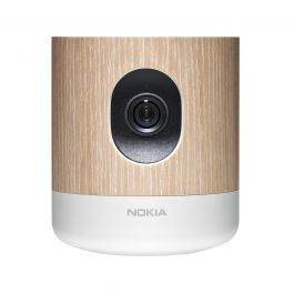 HD videokamera Nokia Home