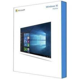 MS WINDOWS 10 SK 32/64 bit USB
