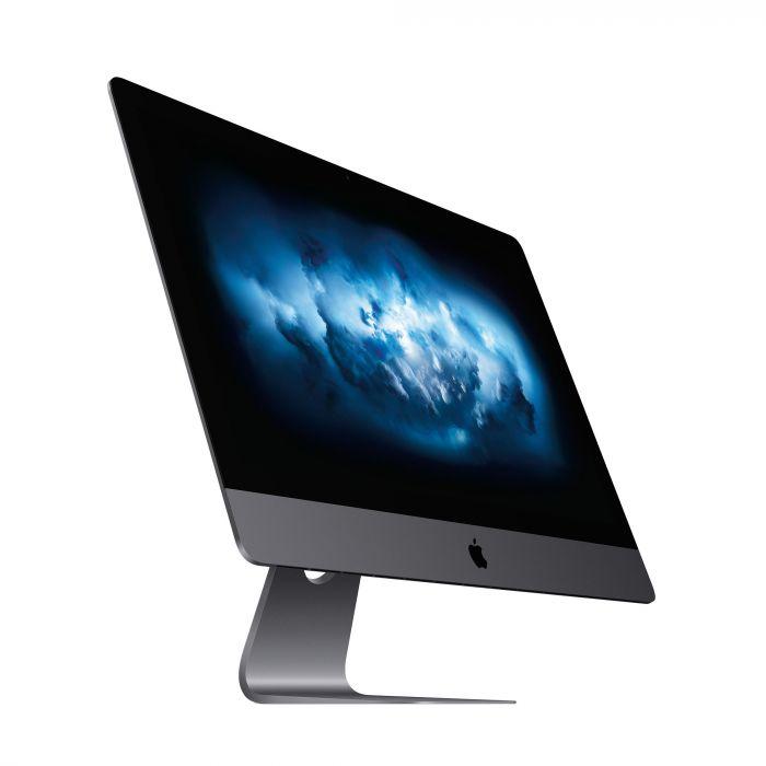 Pripojiť dva monitory Mac mini