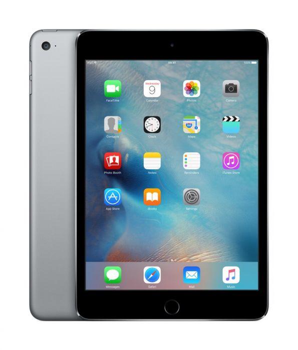 pripojiť GPS k iPadu Vice sprievodca datovania bohatý