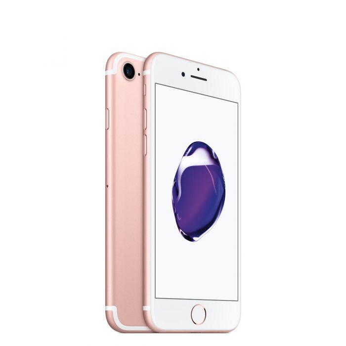 Pripojiť Apps iPhone