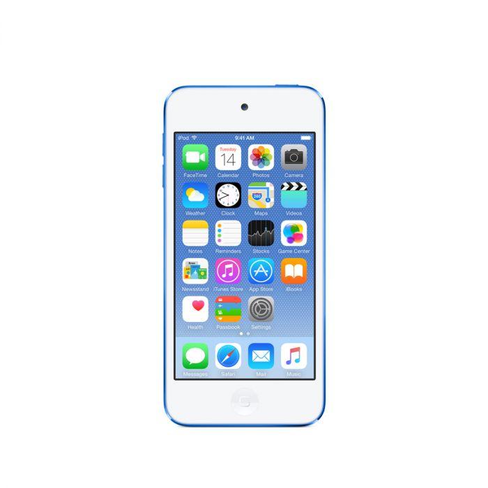 rovno pripojiť app iPhoneOnline Zoznamka für čudáka