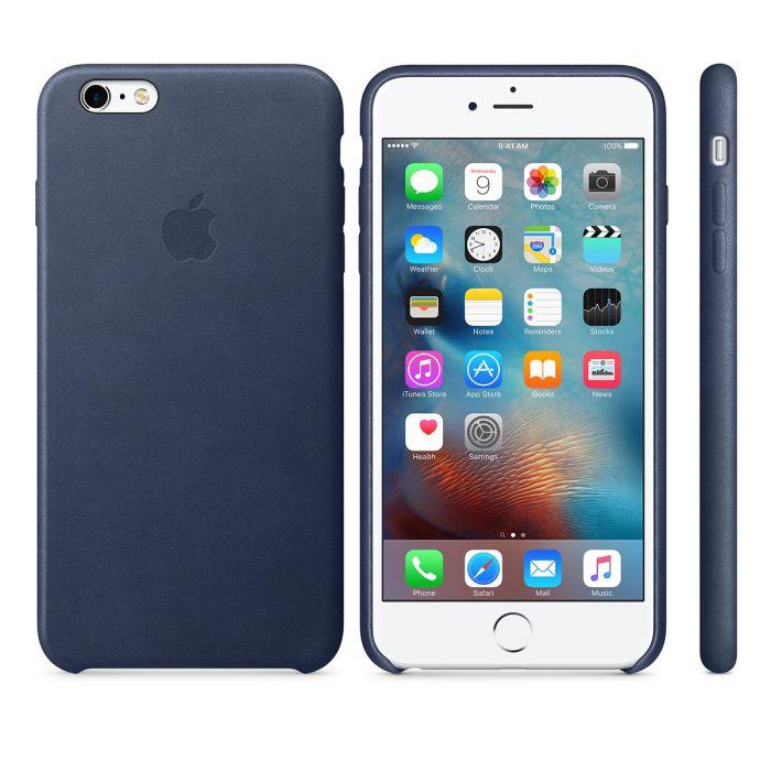 Apple 4386c579c70